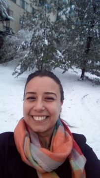 Nedra Gharbi K.