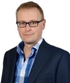 Willem Jan K.