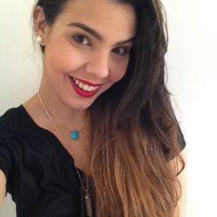 Luisaura S.