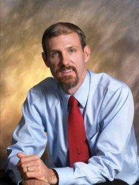 Gregg D. S.