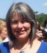 Barbara Roberts H.