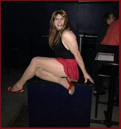 Monica La M.