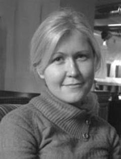 Liisa S.