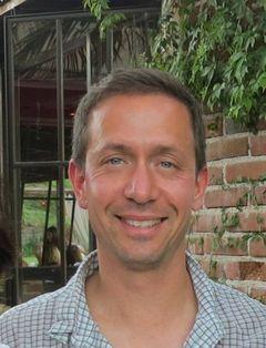 Brett O.