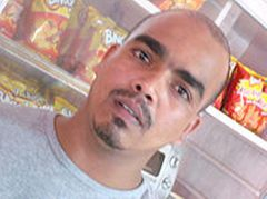 Nagaraju M.