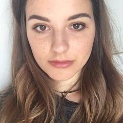 Laura T.