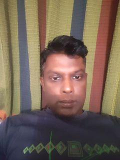 Shamrat D.