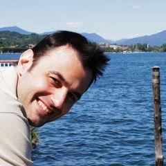 Alessio Lo V.