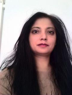 Sunita K.