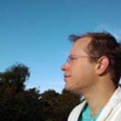 Marc van G.