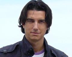 Stefano N.