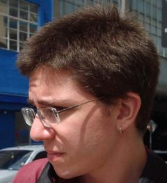 Marcos T.