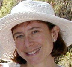 Eugenie A.