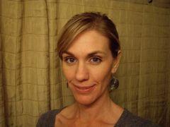 Lisa Michele H.