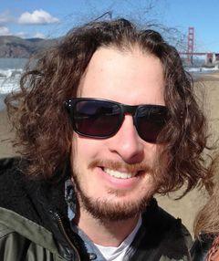 Ryan Blunden - S.