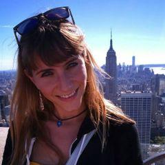 Stefanie-Natascha B.