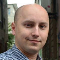 Damian D.