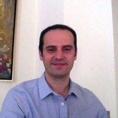 Stavros V.