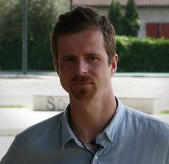 Nicolas P.