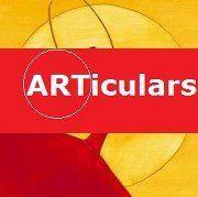 Articulars M.