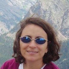 Monica O.