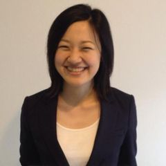Keiko O.