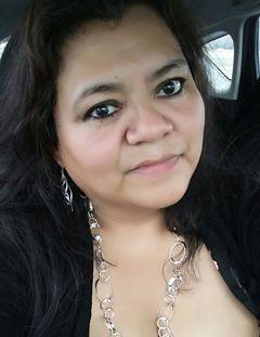 Rosalinda C.