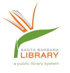 Santa Barbara Public L.