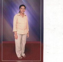 Jashmine P.