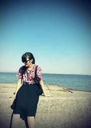 Miharu Y.