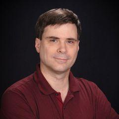 David Harten W.