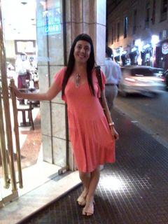 Maria Claudia Barbosa L.