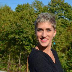 Laurane D.