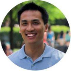 Dr. Lin W.