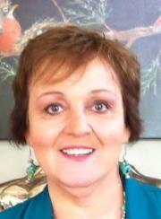 Patti Franklin N.