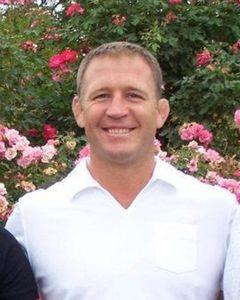 Mike U.