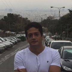 Majid M.