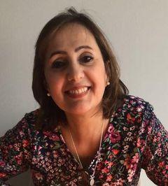 Beatriz B.