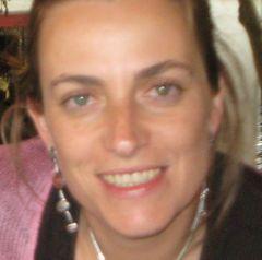 Nicolette C.