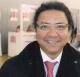 Jean-Philippe Mohamed S.