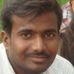 sanjeeth r.