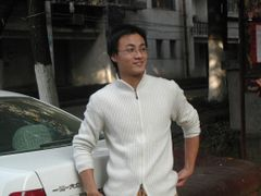 Tianyong C.