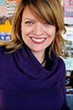 Marie Black Y.