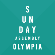 Sunday Assembly O.
