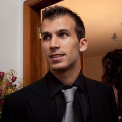 João M.