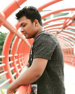 Anshuman B.