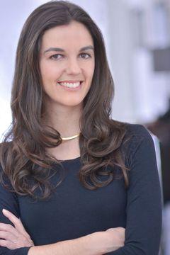 Adriana de R.