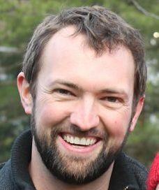 Greg T.