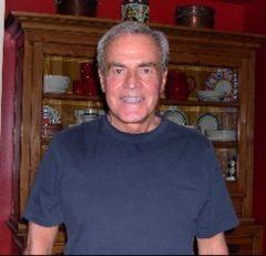 Gordon S.