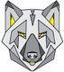 Wolfpack Racing C.